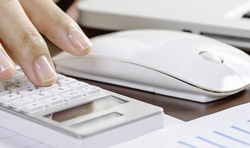 Auditoria Interna em Lisboa | Serviços de Processamento de vencimentos em Lisboa. Gestão de Recursos Humanos | Processamento de vencimentos em Lisboa | Contabilidade Geral em Lisboa | Reembolsos de IVA | Perdão Fiscal