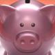 subsídio de alimentação contabilidade lisboa